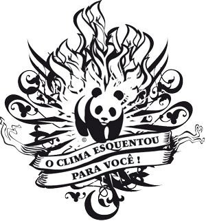 [Podcast] Umweltderegulierung während der COVID-19-Krise in Brasilien