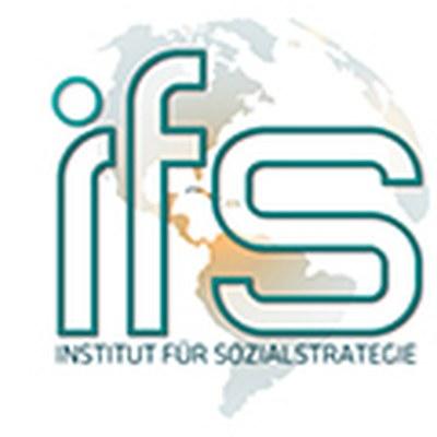 Brasiliens Herausforderungen im Lichte struktureller Sackgassen