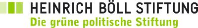 Ein Jahr Bolsonaro: Brasilien ist undemokratischer geworden