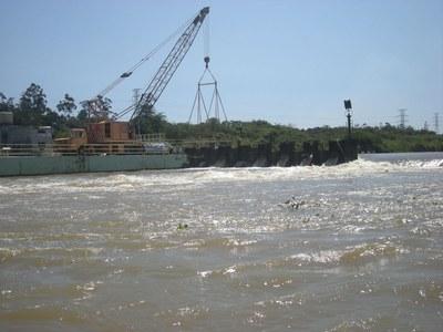 Thyssenkrupp-Stahlwerk in Rio erhält 90 Tage Verlängerung