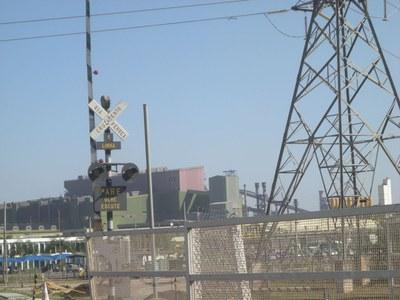 Thyssenkrupp-Stahlwerk in Rio: wieder Gnadenfristverlängerung