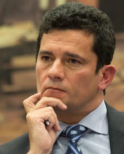 Nach der Wahl: Die ersten Schritte von Bolsonaro