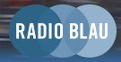 Radiointerview zum Runden Tisch Brasilien