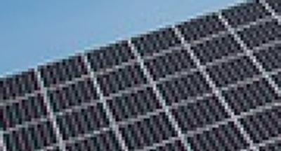 Solar in Brasilien im Kommen, aber auch Wermutstropfen - und Unsicherheiten