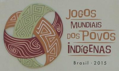 [Podcast] Indigenen Olympischen Spiele und ihre Widersprüche