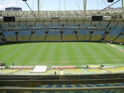 Gesellschaftliche Auswirkungen der FIFA Fußball-Weltmeisterschaft 2014 in Brasilien - eine Ex-Post-Sozialverträglichkeitsprüfung