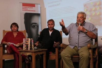 Volkswagen do Brasil und die Militärdiktatur: Kritik trotz Entschädigungszahlungen
