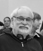 Dieter Gawora