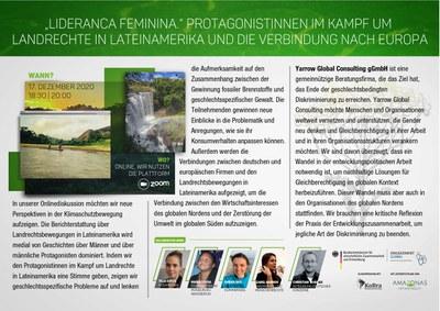 flyer_lideranca_feminina.jpg