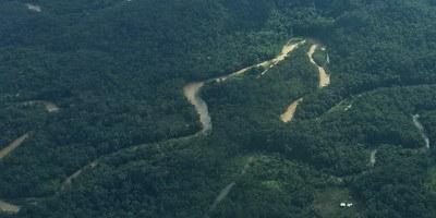 [Veranstaltung] Protagonistinnen im Kampf um Landrechte im Amazonasgebiet