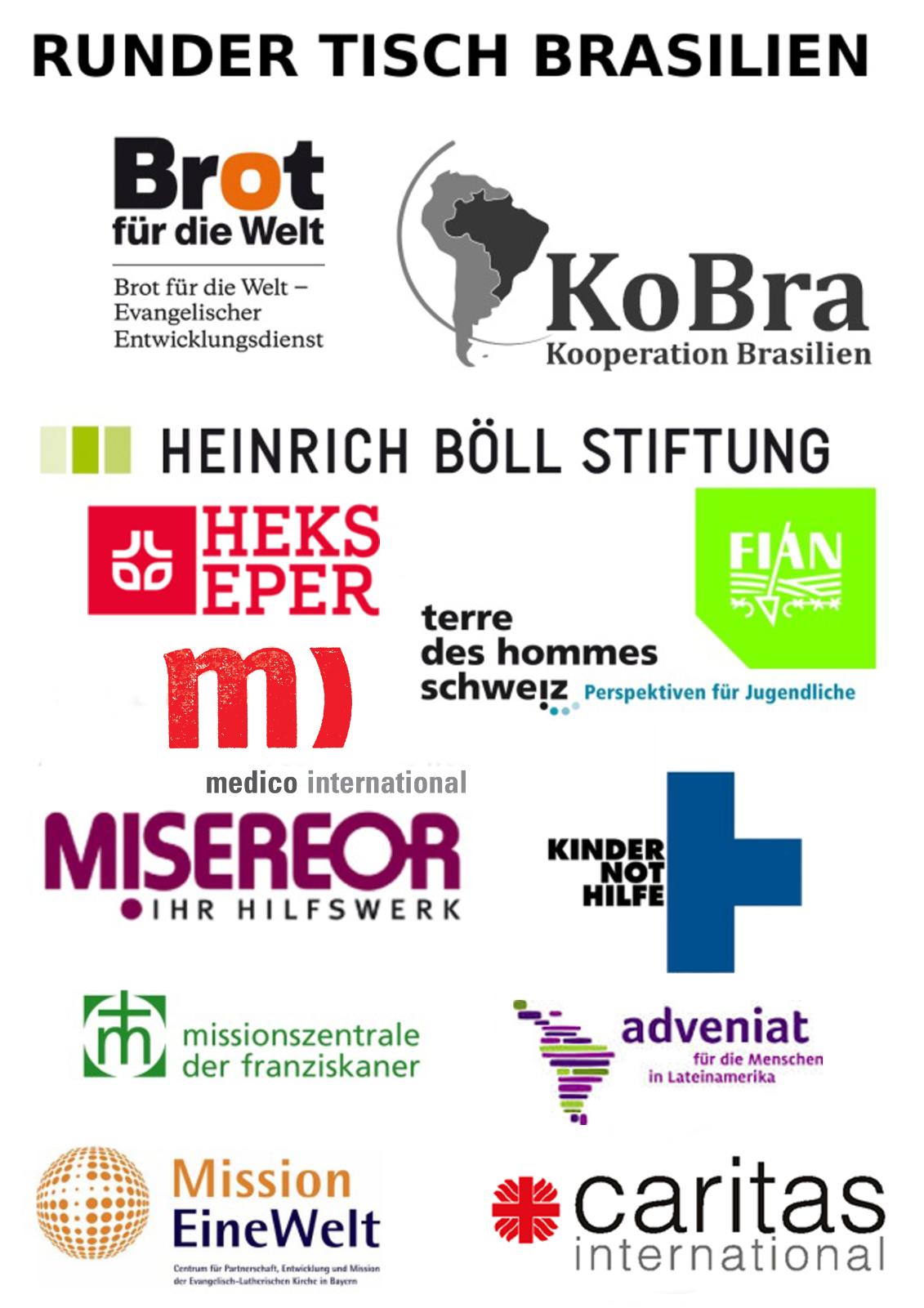logos_rtb_organ_kleiner.png