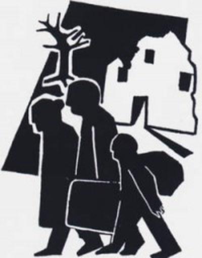 [pt] A situação dos refugiados na Alemanha e no Brasil