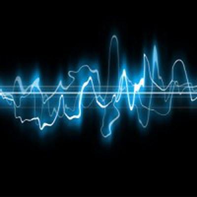 [pt] Espectro, Sociedade e Comunicação 3