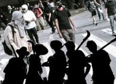 [pt] Urbano ou rural? Onde se encontram as lutas sociais hoje no Brasil?